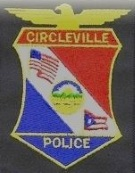 Circleville PD Patch